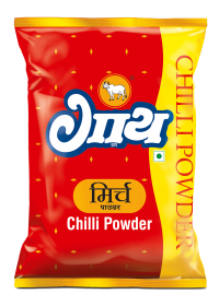 GAAY CHILLI POWDER