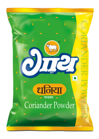 GAAY_CORIANDER_POWDER_3D_PACK