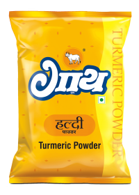 GAAY_TURMERIC_POWDER_3D_PACK (1)