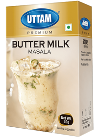 UTTAM_BUTTER_MILK_MASALA_3D_BOX