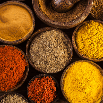 spices-new