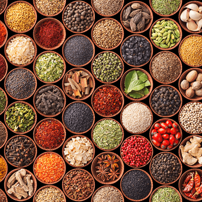 whole-spices-new