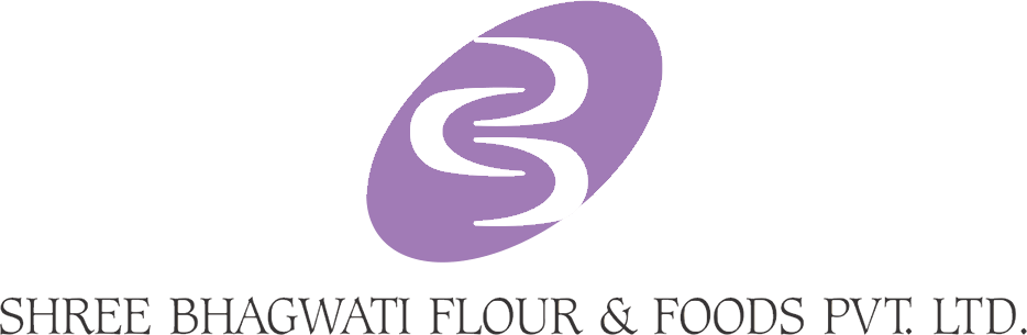 Shree Bhagwati Flour & Foods Pvt LTD-Flour, Spice and
